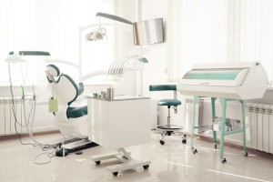 Emergencies | Orthodontist in Hudson & North Cambridge, MA